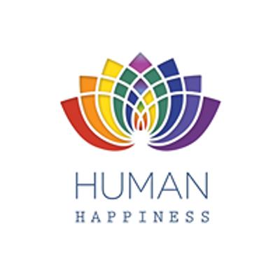 Human Happiness