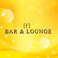 F Bar Chandigarh G