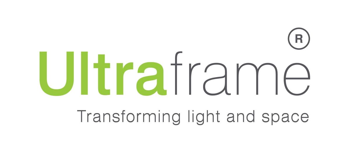 Ultraframe Ultraroof Installation Course