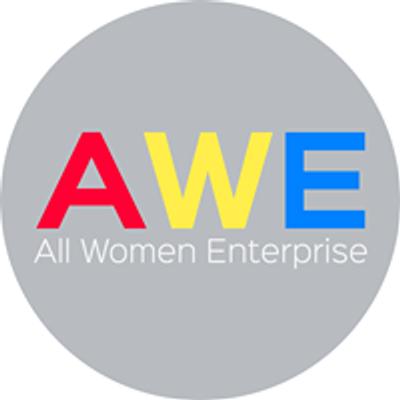 All Women Enterprise