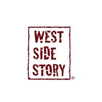 West Side Story-Stage 2