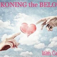 Beckoning the Beloved