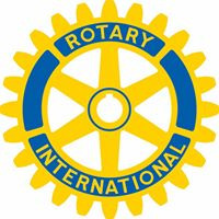 Rotary Club of Weyburn