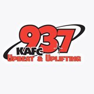 KAFC 93.7