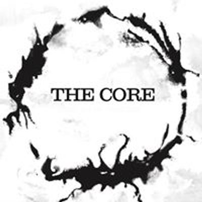 The Core - Real Live Jazz