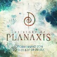 Tomorrowland 2018 semana 2