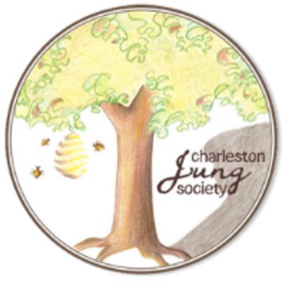 Charleston Jung Society