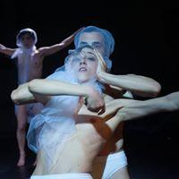 Artemis Danza in &quotDonizetti INTO A RAVE&quot