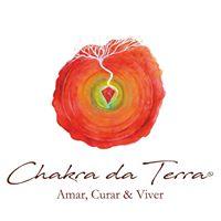 Chakra da Terra - Amar, Curar & Viver