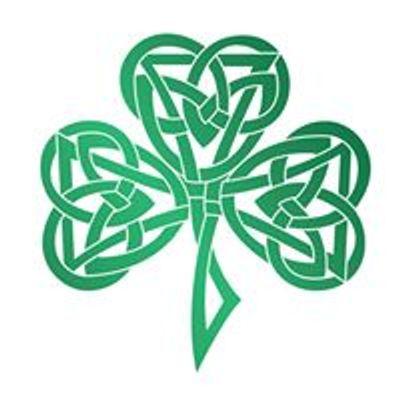 Eireann Academy Irish Dance