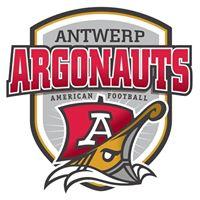 Antwerp Argonauts