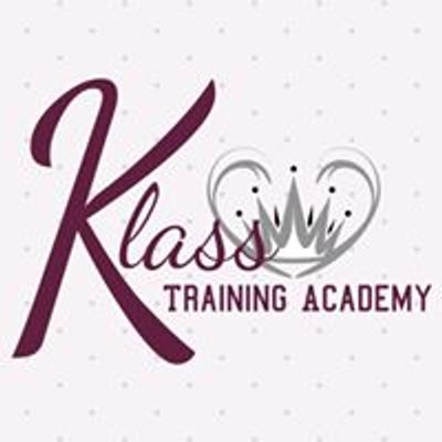 Klass Training Academy