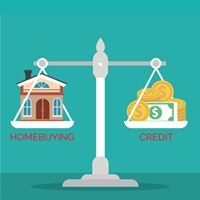 Credit 101 How Credit Score Impacts Buying a Home