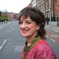Kathryn Byrne Limelight