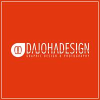 Dajoha Design