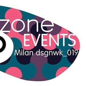 Zip Zone Events MDSW 019