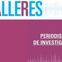 Taller Periodismo de Investigacin