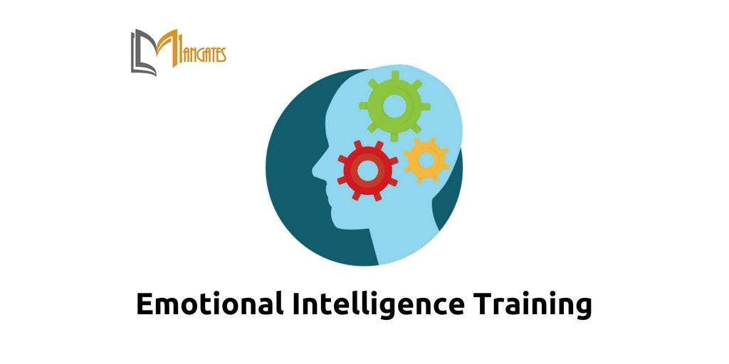 Emotional Intelligence Training In Montreal On Aug 17th 2018 At