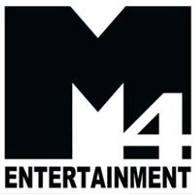 M4 ENTERTAINMENT