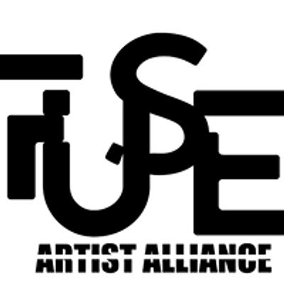 FUSE Artist Alliance LLC