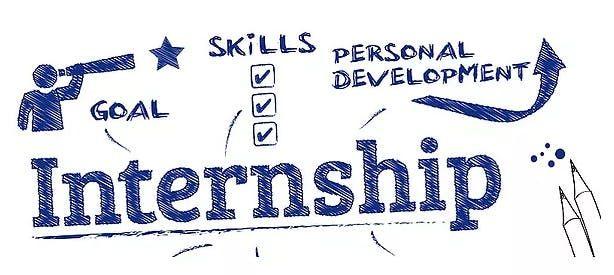 MatchPoint Internship Bootcamp