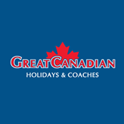 Great Canadian Holidays and Coaches