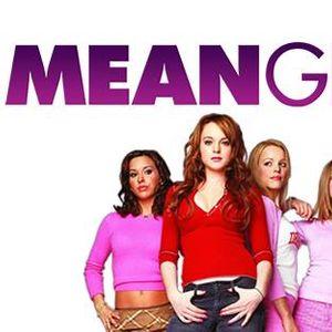 Mean Girls movie at Cine El Rey, McAllen