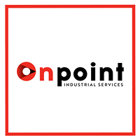 Onpoint Industrial Services