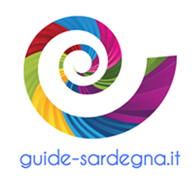 guide-sardegna