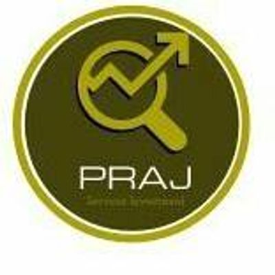 PRAJ Academy - Stock Market Training & Mentoring Courses