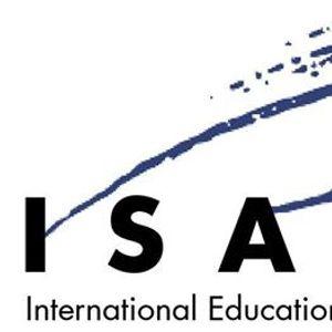 ISANA NZ Professional Development Workshop BOPWaikato