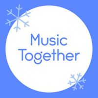 Music Together Demo