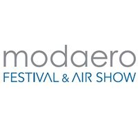 Modaero Festival &amp Air Show (Vendors Only)