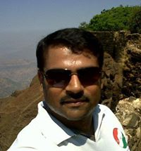 Abhijit Phadnis