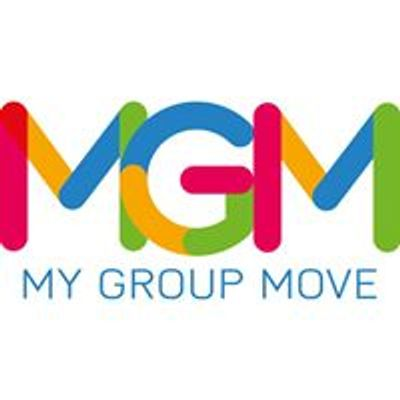 My Group Move