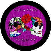Calavera Theatre Company