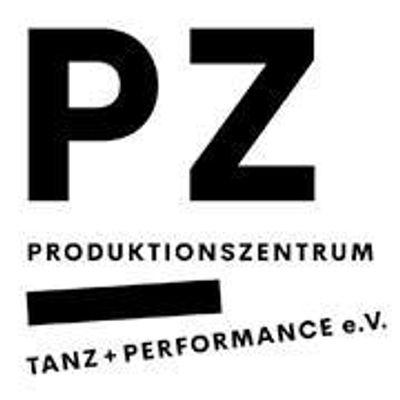 Produktionszentrum Tanz + Performance Stuttgart