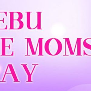 Cebu Single Moms Day