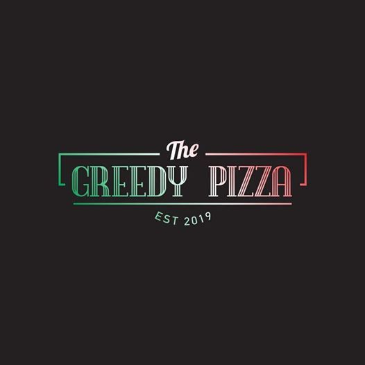 The Greedy Pizza Opening Milton Keynes