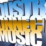 Industry Connects Music Seminar &amp Workshop