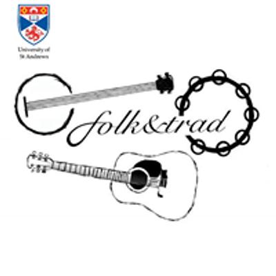 St Andrews Folk and Trad Society