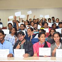 Forsk Bootcamp in Manipal University Jaipur