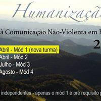 Intro  Comunicao No-Violenta em BH
