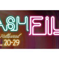 2017 Nashville Film Festival