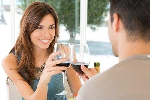 singler hastighet dating NJ russisk Dating Sites liste