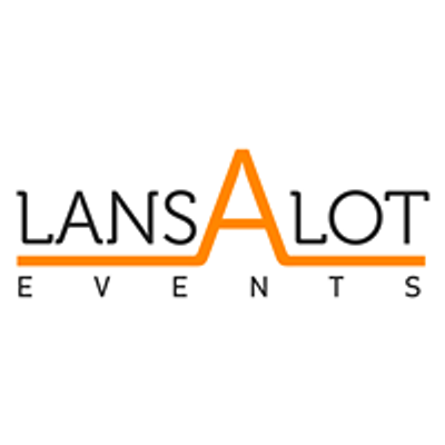 Lansalot Events