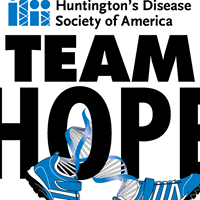 HDSA-Tennessee HD Community