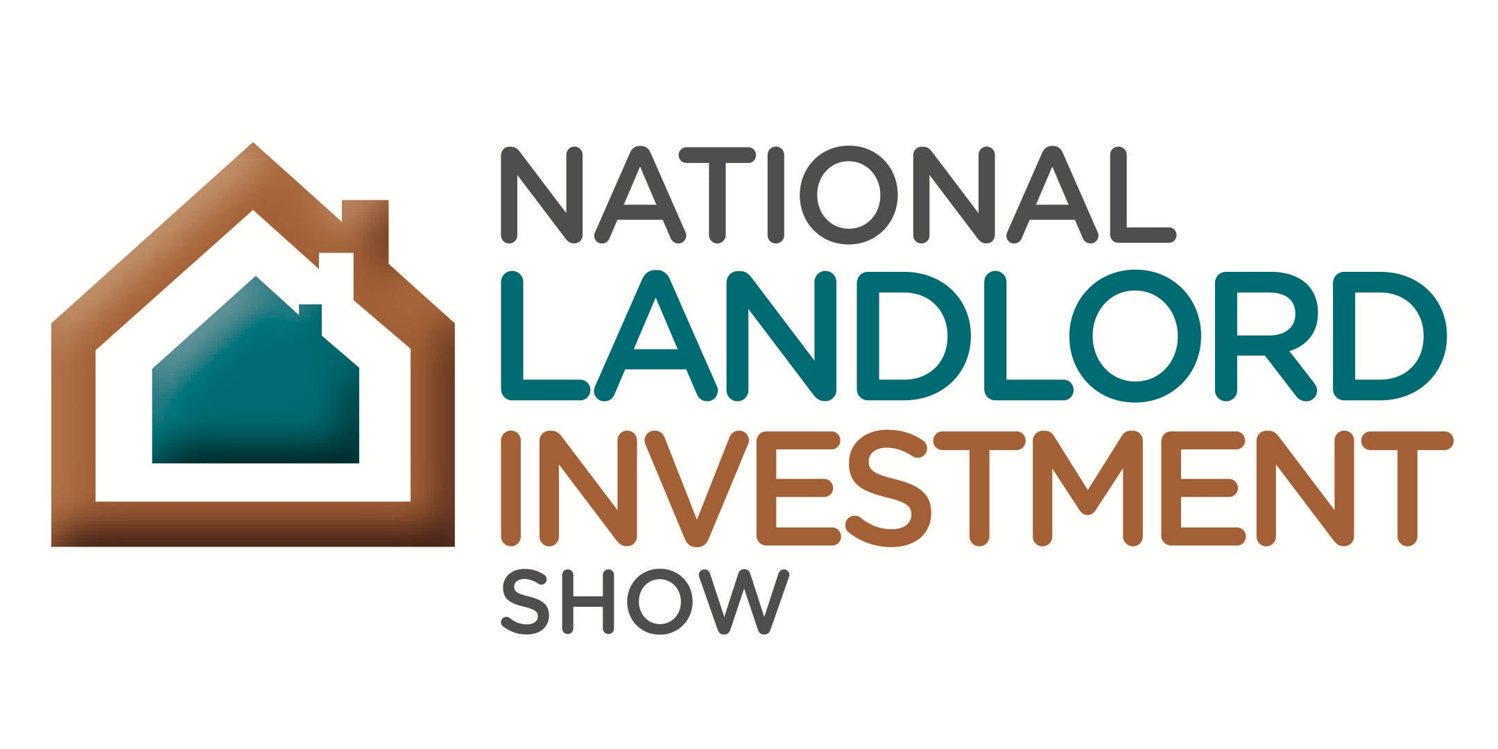 National Landlord Investment Show - London Olympia