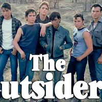 The Outsiders at the Rio Theatre