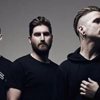 Bury Tomorrow  Berlin